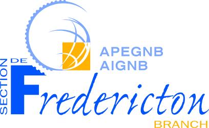APEGNB Fredericton Branch