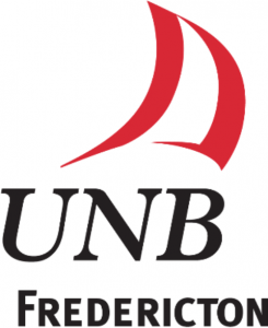 UNB Engineering Design Symposium @ Fredericton Convention Centre | Fredericton | New Brunswick | Canada